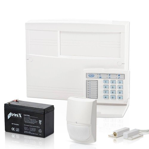 ОРИОН 8Т.3.2 базовый Комплект сигнализации ОРИОН 8Т.3.2 базовый Готовые комплекты сигнализаций Проводные комплекты, 4100 грн.