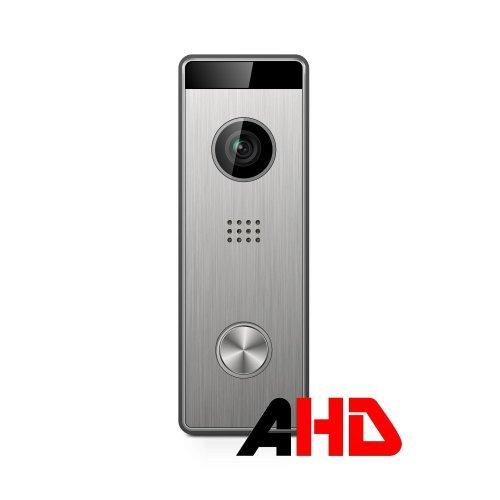 Triniti HD Вызывная видеопанель Tantos Triniti HD Вызывные панели Аналоговые панели, 2200.00 грн.