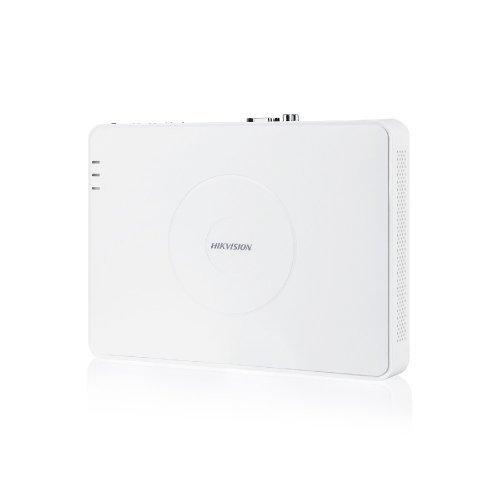 DS-7108HGHI-SH DVR-регистратор 8-канальный Hikvision Turbo HD DS-7108HGHI-SH Регистраторы DVR аналоговые видеорегистраторы, 2798.00 грн.