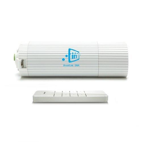 Wi-Fi Электрокарниз Broadlink Dooya DT360 Умный дом Управление шторами и жалюзи, 4920.00 грн.