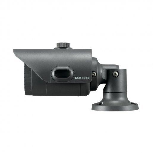 SNO-L6013RP IP-камера Samsung SNO-L6013RP Камеры IP камеры, 7432.00 грн.
