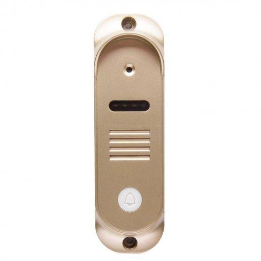 Комплект видеодомофона Neolight Kappa и Neolight Start Готовые комплекты домофонов Аналоговые комплекты, 3286.00 грн.