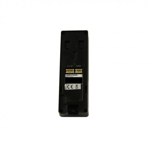 Комплект видеодомофона Hikvision DS-KIS201 Готовые комплекты домофонов Аналоговые комплекты, 2803.00 грн.