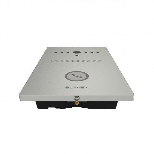 Uma IP вызывная панель Slinex Uma Вызывные панели IP панели, 5400.00 грн.