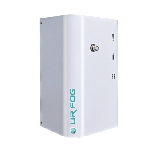 Генератор тумана URFog FAST 03 1C PRO Plus Сигнализация Генераторы тумана, 50324.00 грн.