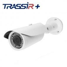 IP-видеокамера IPW-2M-40V-poe + TRASSIR IP, 20% экономии Камеры IP камеры, 5380.00 грн.