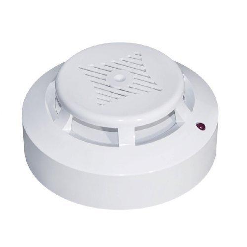 Датчик тепла Артон СПТ-2Б Датчики для сигнализации Пожарные датчики, 90.00 грн.