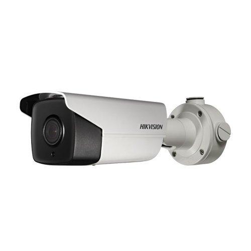 Уличная IP-видеокамера Hikvision DS-2CD2T22WD-I5 Камеры IP камеры, 2800.00 грн.