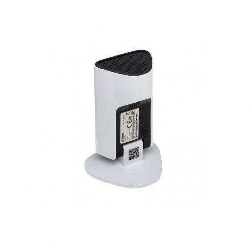 DH-IPC-C35P Внутренняя IP-камера Dahua DH-IPC-C35P Камеры IP камеры, 2100.00 грн.