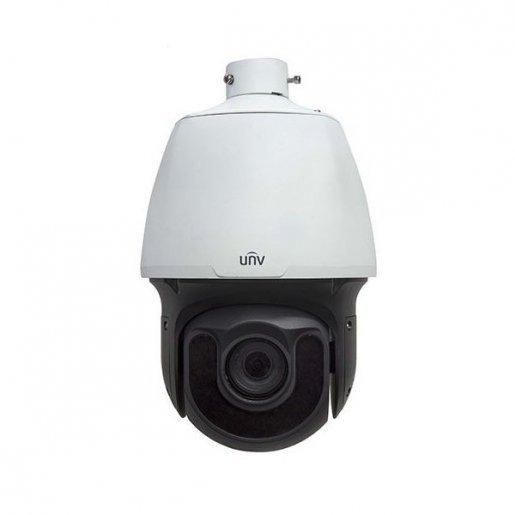 IPC6252SR-X33U IP-видеокамера уличная Speed Dome Uniview IPC6252SR-X33U Камеры IP камеры, 31431.00 грн.