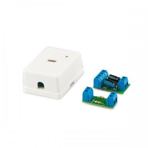 Комплект активных усилителей Twist-MINI Комплектующие Приемопередатчики, 716.00 грн.