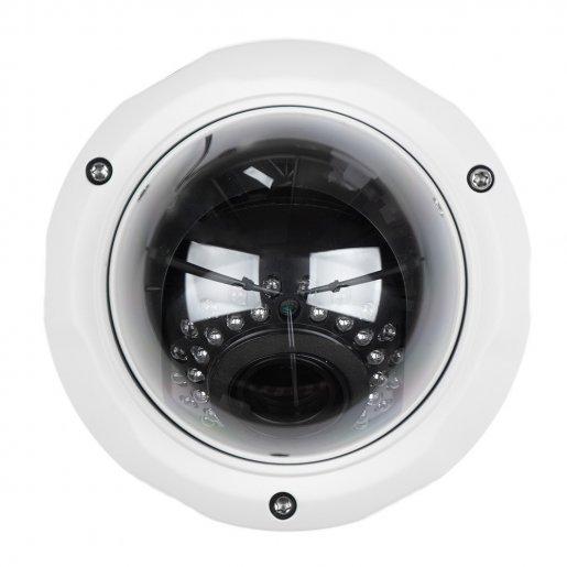 IPD-M20-V30-poe IP-видеокамера Tecsar IPD-M20-V30-poe Камеры IP камеры, 2601.00 грн.
