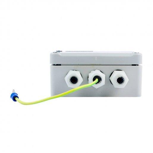 Устройство защиты IP камер TWIST LG-PoE+ Комплектующие Грозозащита, 928.00 грн.