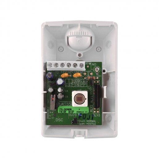 Датчик движения DSC EC-301DP Encore Датчики для сигнализации Датчики движения, 530.00 грн.