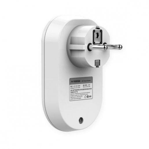 Комплект для Умного дома Orvibo Smart Base Умный дом Комплекты умного дома, 2650.00 грн.