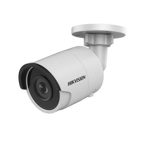 Уличная IP-камера Hikvision DS-2CD2043G0-I (4.0) Камеры IP камеры, 3200.00 грн.