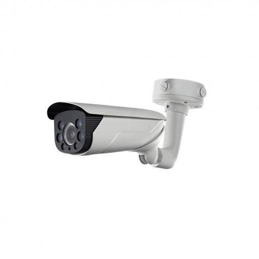 Уличная IP-видеокамера Hikvision DS-2CD4A35F-IZ Камеры IP камеры, 20538.00 грн.