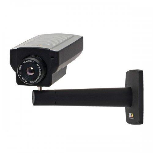 Q1755 IP-видеокамера AXIS Q1755 Камеры IP камеры, 60435.00 грн.