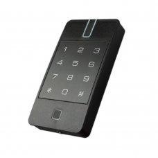 Сетевой контроллер U-Prox IP550 Контроллеры СКУД Сетевые контроллеры, 2518.00 грн.