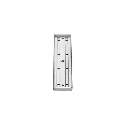 Монтажный уголок Yli Electronic MBK-500 Электронные замки Электромагнитные, 285.00 грн.