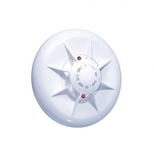 Датчик тепла Артон FTL-A2R Датчики для сигнализации Пожарные датчики, 145.00 грн.