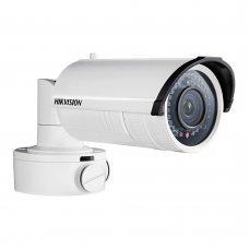 Уличная IP-видеокамера Hikvision DS-2CD8254F-EI Камеры IP камеры, 25053.00 грн.