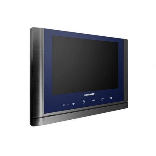 CIOT-1020M IP видеодомофон Commax CIOT-1020M Видеопанели IP видеопанели, 8670.00 грн.