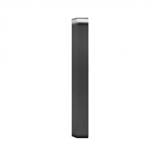 Prime HD Black Вызывная панель NeoLight Prime HD Black Вызывные панели Аналоговые панели, 1664.00 грн.