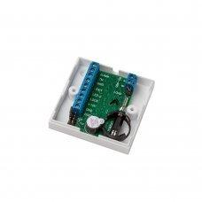 Сетевой контроллер Iron Logic Z-5R Net Контроллеры СКУД Сетевые контроллеры, 1847.00 грн.