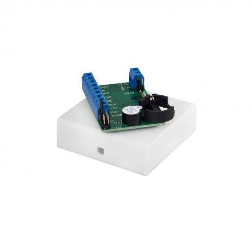 Z-5R Net Сетевой контроллер Iron Logic Z-5R Net Контроллеры СКУД Сетевые контроллеры, 1847 грн.