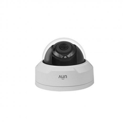 IPC322ER3-DUVPF28-C IP-видеокамера купольная Uniview IPC322ER3-DUVPF28-C Камеры IP камеры, 2851.00 грн.