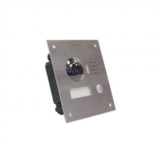 DH-VTO2000A-2 IP вызывная панель Dahua DH-VTO2000A-2 Вызывные панели IP панели, 4528.00 грн.