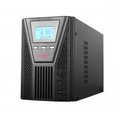 ИБП East EA900P 2KVA PRO Комплектующие ИБП 220В, 14086.00 грн.