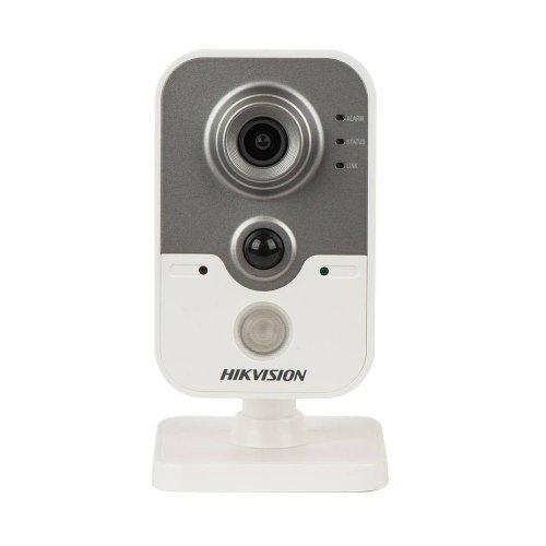 Внутренняя IP-камера HikVision DS-2CD2420FD-IW Камеры IP камеры, 3419.00 грн.