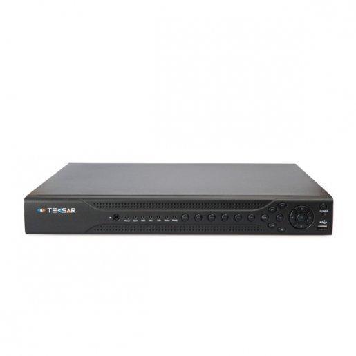 P44-2D2P-H Видеорегистратор Tecsar P44-2D2P-H Регистраторы DVR аналоговые видеорегистраторы, 4607.00 грн.
