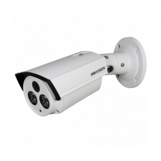 Уличная IP-камера Hikvision DS-2CD2212-I5 Камеры IP камеры, 4528.00 грн.
