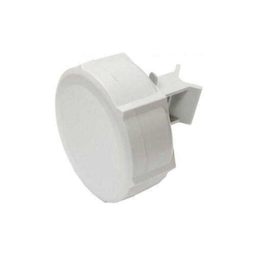 Беспроводная точка доступа Mikrotik SXT Lite5 (RBSXT5nDr2) Сетевое оборудование Беспроводные точки доступа, 1474.00 грн.