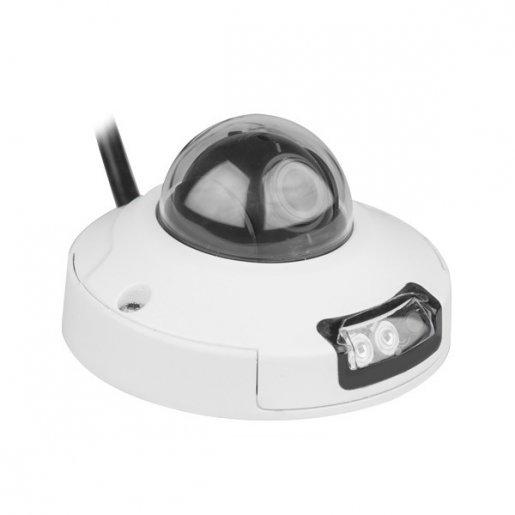 IPMD-1920-10F-poe IP-видеокамера CnM Secure IPMD-1920-10F-poe Камеры IP камеры, 4845.00 грн.