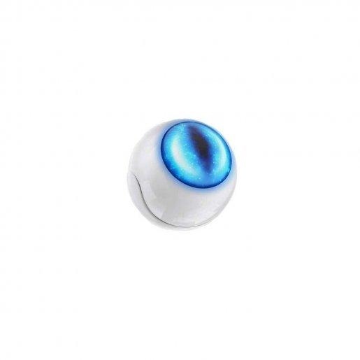 Датчик движения FIBARO Motion Sensor для Apple HomeKit - FGBHMS-001 Умный дом Датчики, 2147.00 грн.