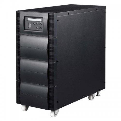 ИБП Powercom VGS-6000 Комплектующие ИБП 220В, 67860.00 грн.