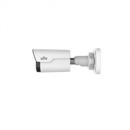 IPC2122SR3-UPF40-C IP-видеокамера уличная Uniview IPC2122SR3-UPF40-C Камеры IP камеры, 2825.00 грн.