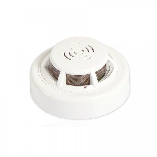 СПД2-Ех Датчик дыма СПД2-Тирас Ех Датчики для сигнализации Пожарные датчики, 450 грн.