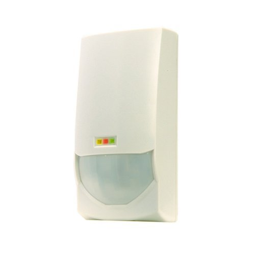 Датчик движения Optex OML-ST Датчики для сигнализации Датчики движения, 1993.00 грн.