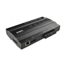 Биометрический контроллер доступа ZKTeco inBio160 Контроллеры СКУД Биометрические контроллеры, 7420.00 грн.