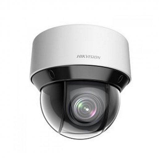 Роботизированная (SPEED DOME) IP-видеокамера Hikvision DS-2DE4220IW-DE Камеры IP камеры, 14112.00 грн.