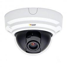 IP-видеокамера AXIS P3364-V 12mm Камеры IP камеры, 26156.00 грн.