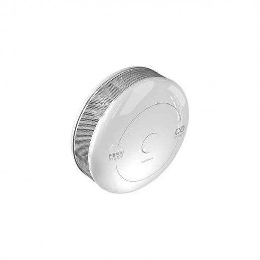Датчик утечки угарного газа (СО) Z-Wave Plus FIBARO CO Sensor—FGCD-001 Умный дом Датчики, 3099.00 грн.