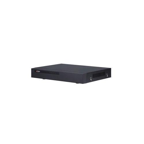 Сетевой IP-видеорегистратор Dahua DH-NVR4116H Регистраторы NVR сетевые видеорегистраторы, 3105.00 грн.