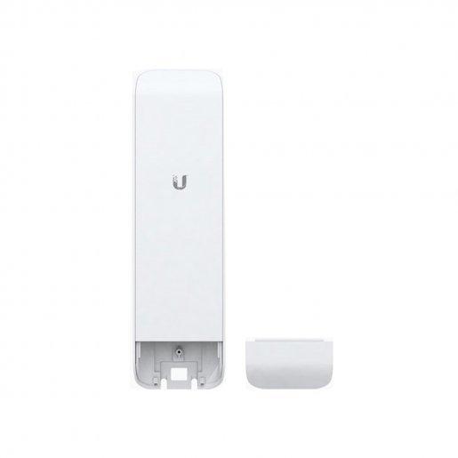 Беспроводная точка доступа Ubiquiti NanoStation M2 (NSM2) Сетевое оборудование Беспроводные точки доступа, 2226.00 грн.