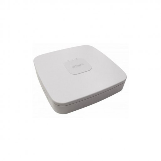 Сетевой IP-видеорегистратор Dahua DH-NVR4104-P-4KS2 Регистраторы NVR сетевые видеорегистраторы, 3640.00 грн.